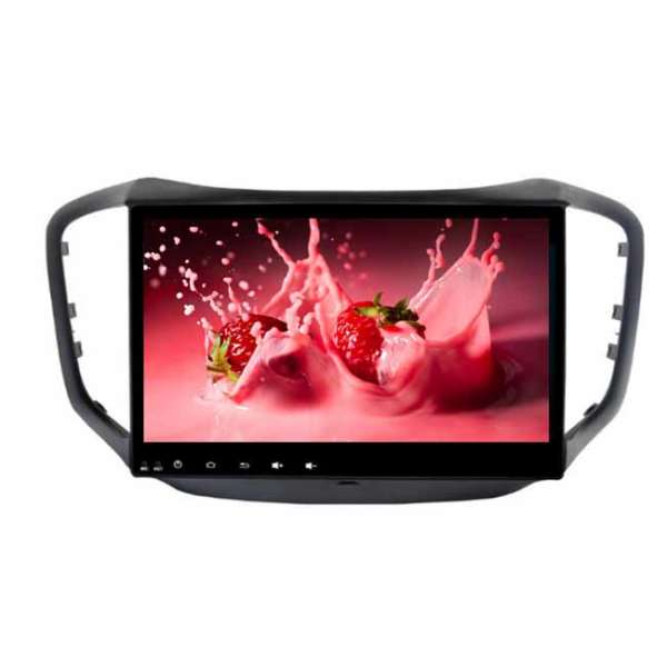 LImg-Android6-0-Car-infortainment-System-for-Tiggo-RL-312