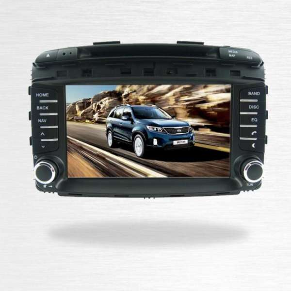 LImg-New-Kia-Sorento-Car-Multimedia