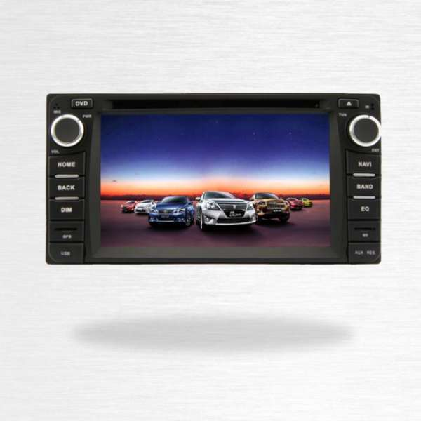 LImg-Toyota-Universal-Car-Dvd-Player